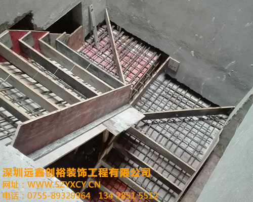 http://www.szyxcy.cn/data/images/product/20171127180146_312.jpg