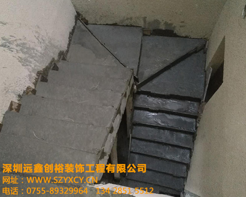 http://www.szyxcy.cn/data/images/product/20171127180146_989.jpg