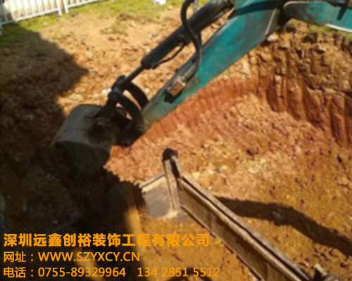 http://www.szyxcy.cn/data/images/product/20171127180217_226.jpg