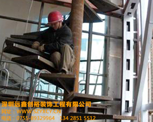 http://www.szyxcy.cn/data/images/product/20171127180644_896.jpg