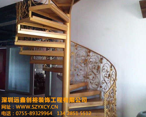 http://www.szyxcy.cn/data/images/product/20171127180658_109.jpg