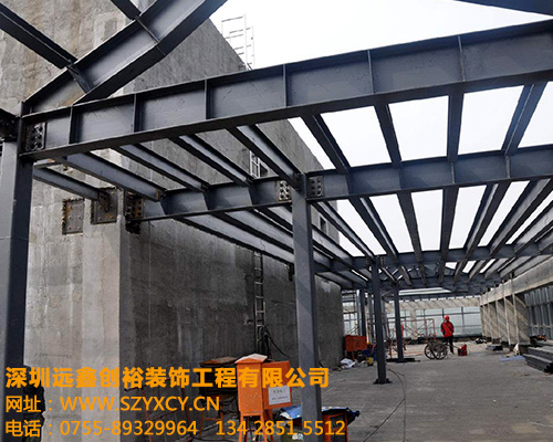 http://www.szyxcy.cn/data/images/product/20171127192357_895.jpg