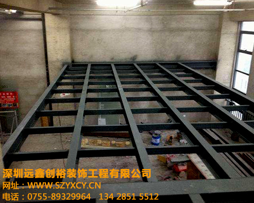 http://www.szyxcy.cn/data/images/product/20171128084128_816.jpg