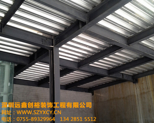 http://www.szyxcy.cn/data/images/product/20171128084143_598.jpg