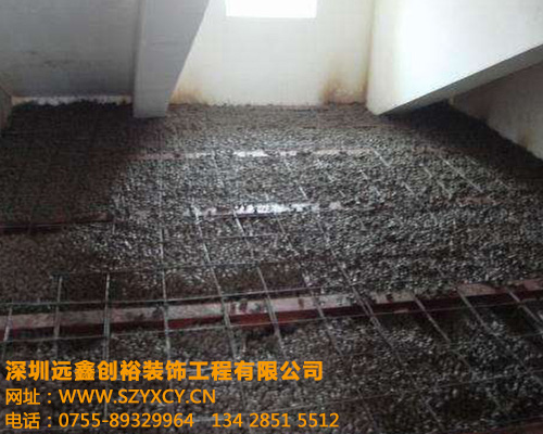 http://www.szyxcy.cn/data/images/product/20171128084203_371.jpg