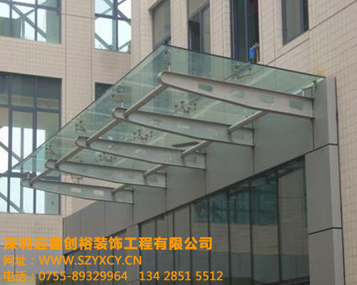 http://www.szyxcy.cn/data/images/product/20171128084804_495.jpg