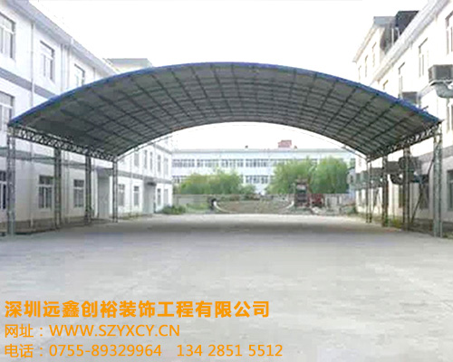 http://www.szyxcy.cn/data/images/product/20171128085155_771.jpg